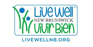 LIVEWELLNB-Logo+Website-for-USB-drive_000001