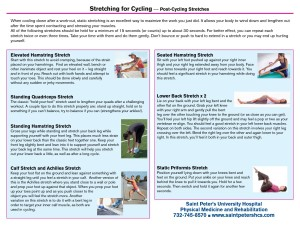 Cycling stretching exercises_000002